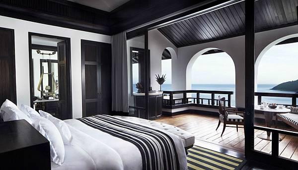 越南峴港洲際飯店