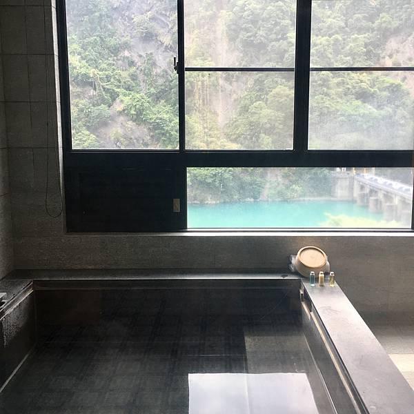 台灣美食餐廳自助旅行推薦 3.jpg