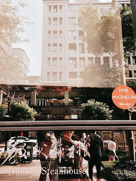 台灣美食餐廳自助旅行推薦 4.jpg
