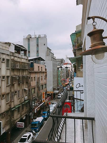 台灣旅行住宿景點推薦_3074.JPG