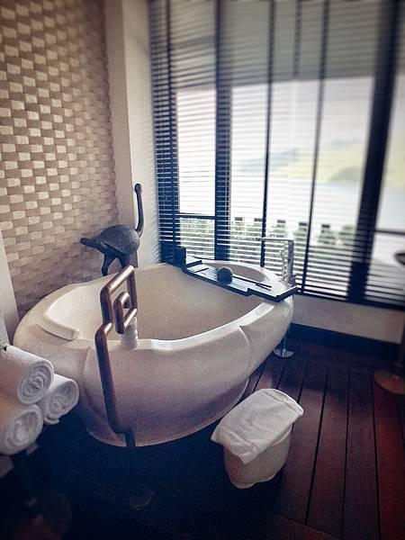 峴港自助峴港五星級洲際飯店住宿行程安排_0843.JPG