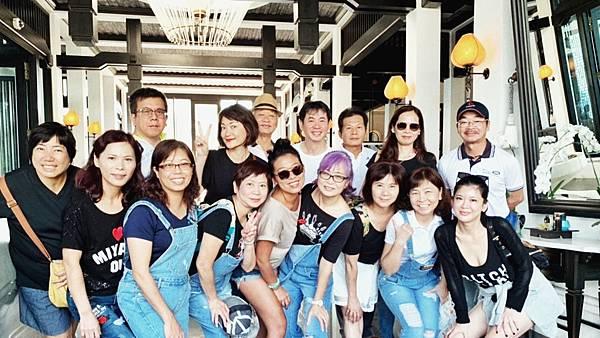 峴港自助旅行住宿行程安排_1002.JPG