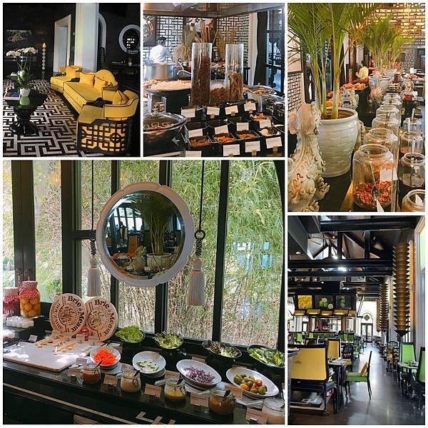 峴港洲際飯店5635908.JPEG