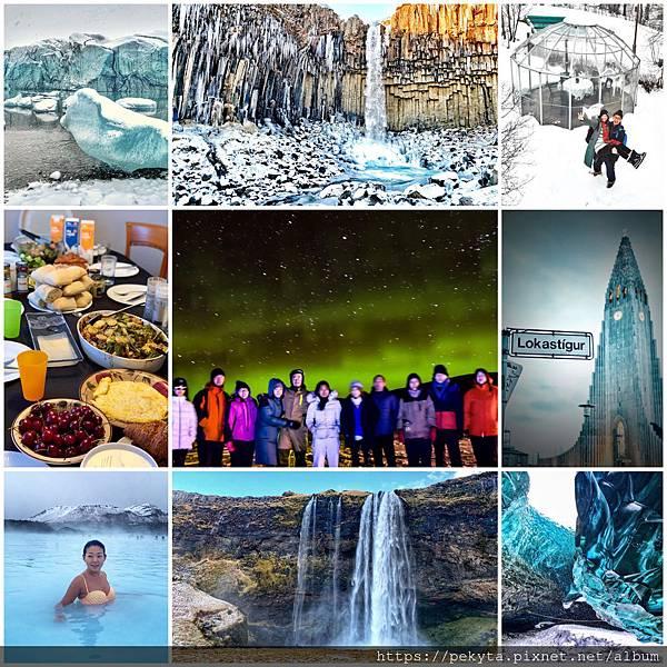15冰島旅遊923560冰島旅遊61冰島旅遊.JPEG