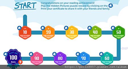 閱讀鼓勵機制-1.PNG