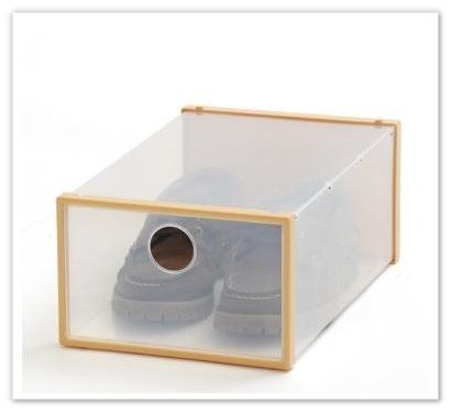 KD鞋盒2.JPG