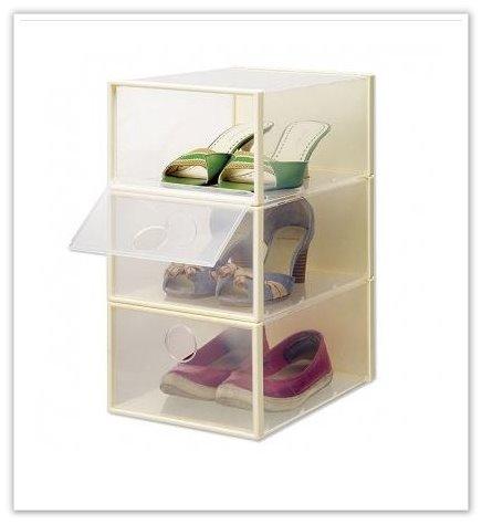 KD鞋盒3.JPG