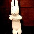 雷司兔男爵