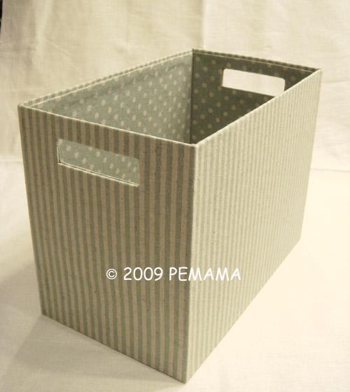 CD置物盒
