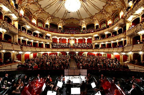 維也納國家歌劇院.png