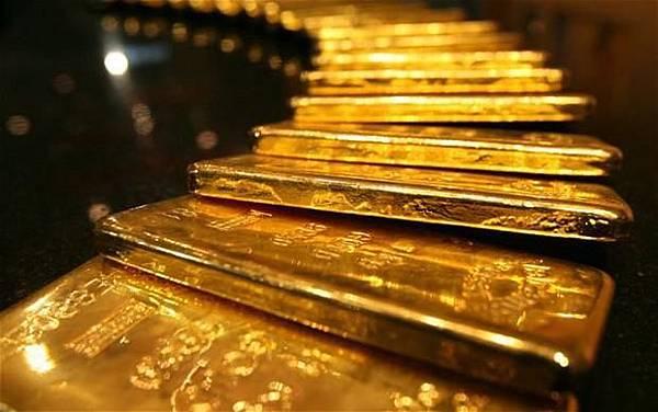 黃金光氣.jpg