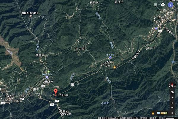 十方大法寺衛星圖.jpg