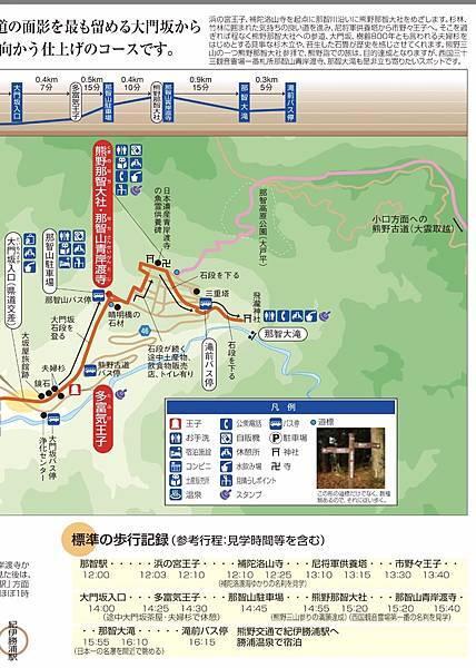 那智山青岸渡寺步行時間參考圖.jpg