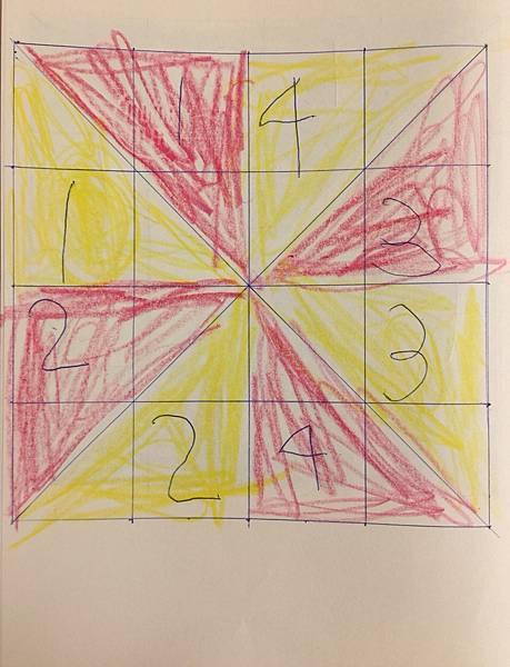 方塊遊戲16_1.jpg