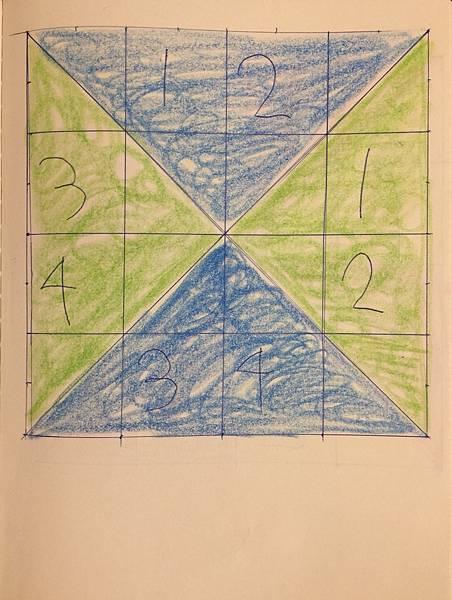 方塊遊戲16_2.jpg