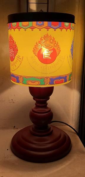 五路財神事業光明燈.jpg