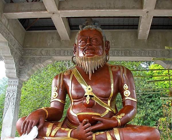 揚唐仁波切在不丹1.jpg