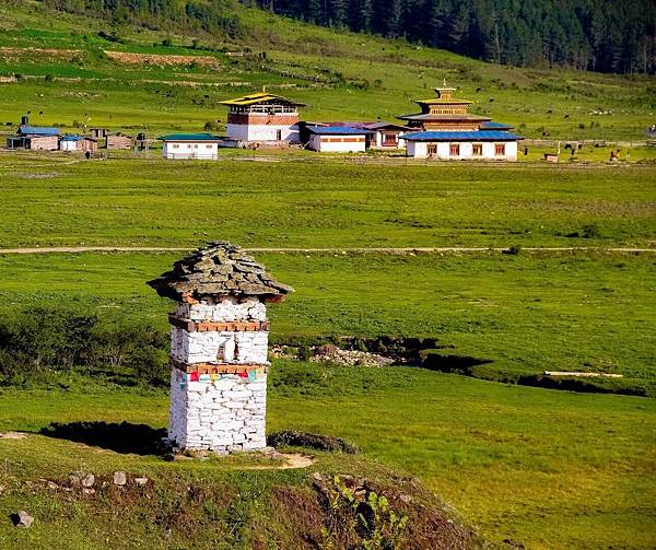 不丹聖地風光.jpg