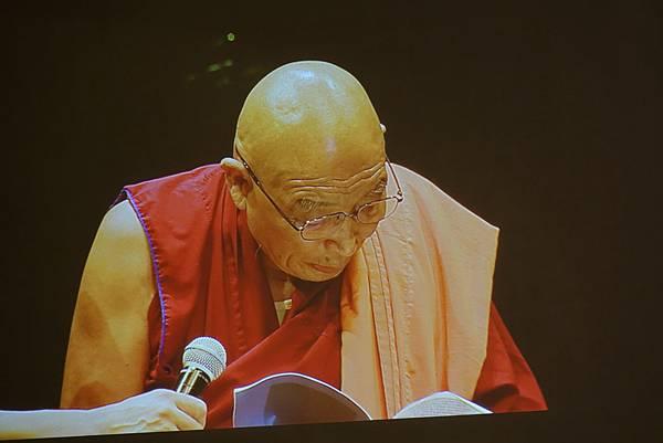 夏巴曲傑仁波切於淨賴三千給予達賴喇嘛的祝福賀言3.jpg