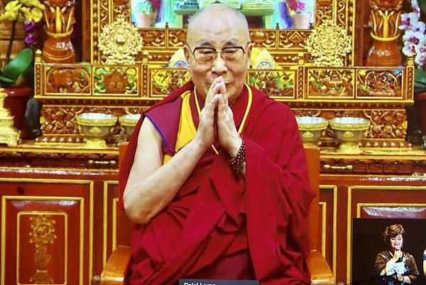 與達賴喇嘛連線.jpg