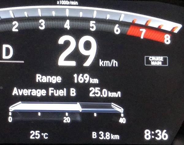 油耗表量化數據顯示.jpg
