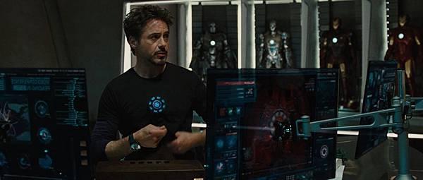 Heart or Tony Stark.jpg