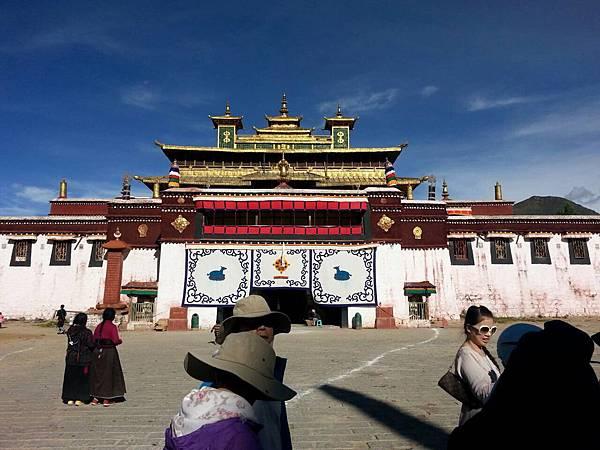 西藏桑耶寺.JPG