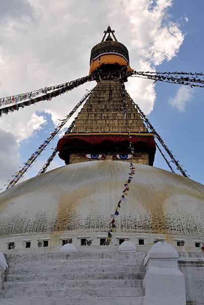 尼泊爾滿願佛塔.jpg