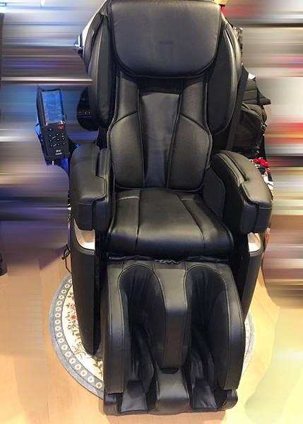 格薩爾王按摩椅.jpg