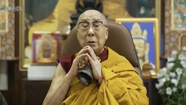 達賴喇嘛20200530.jpg