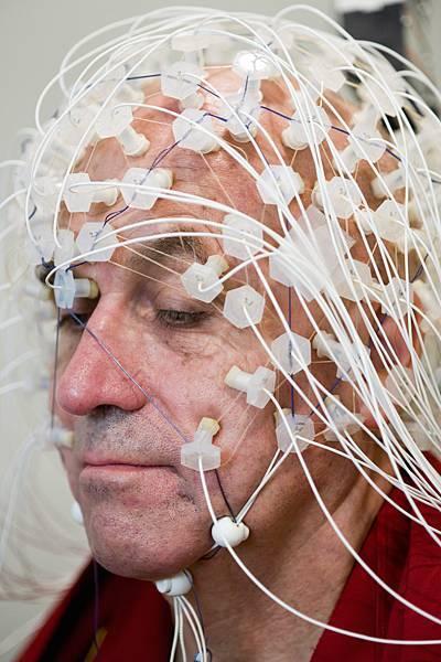 Matthieu Richard的 EEG檢測.jpg