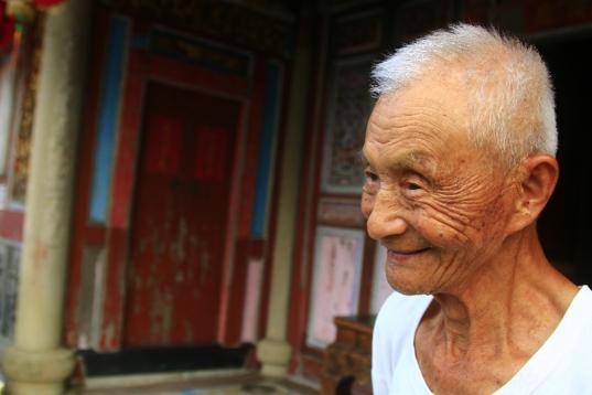 90歲阿公.png