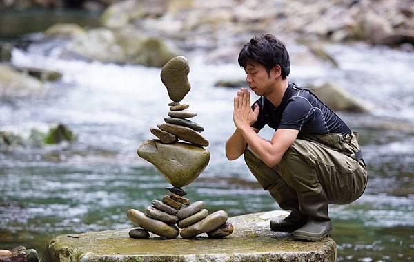 超級平衡.jpg