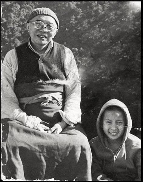 烏金祖古與瓊英卓瑪.jpg