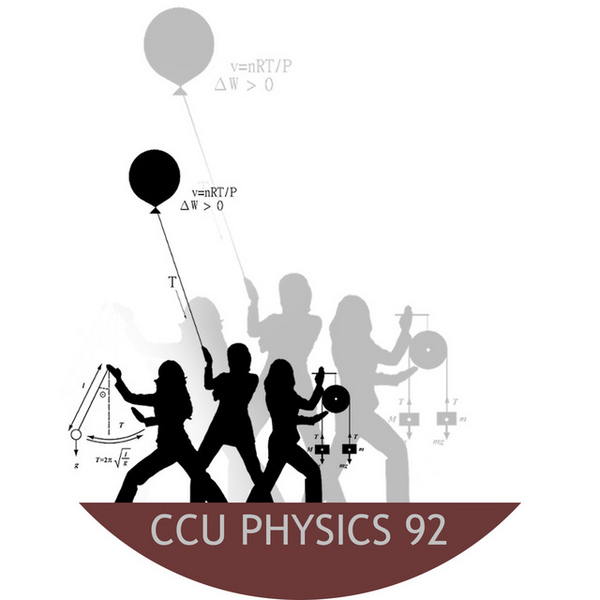 ccuphy92cover.jpg
