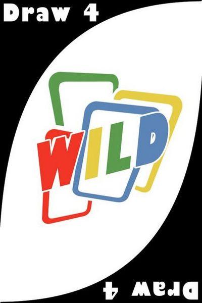 wild4.jpg