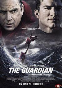 海防最前線 The Guardian (2006)