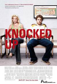 好孕臨門 Knocked Up (2006)