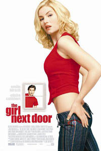 鄰家女優 The Girl Next Door (2004)