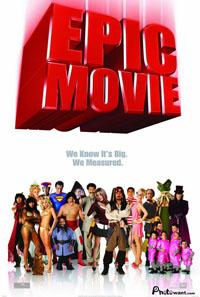 史詩大帝國 Epic Movie (2007).jpg