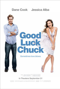 倒數第二個男朋友 Good Luck Chuck (2007).jpg