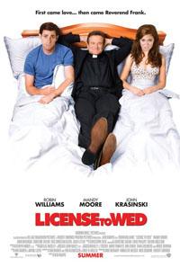 結婚糾察隊 License to Wed (2007).jpg