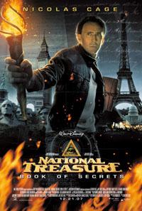 國家寶藏:古籍秘辛 NATIONAL TREASURE II (2007).jpg