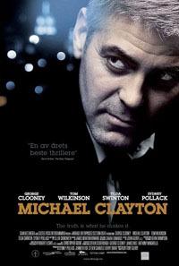 全面反擊 Michael Clayton (2007)