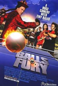 乒乓特派員 Balls of Fury (2007)