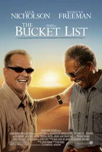 一路玩到掛 The Bucket List (2008)