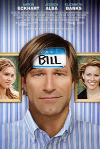比爾 Bill (2008)