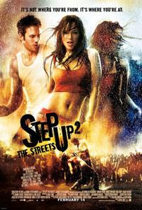 舞力全開 Step Up 2 the Streets (2008).jpg