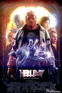 地獄怪客 Hellboy (2004).jpg