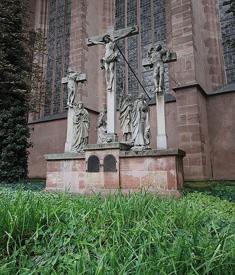 Sep15-1507(54)